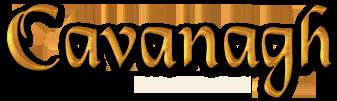 Cavanagh Company